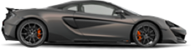 600 LT