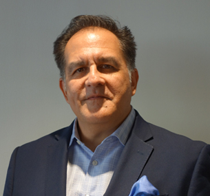 Jeff Drajin - General Manager