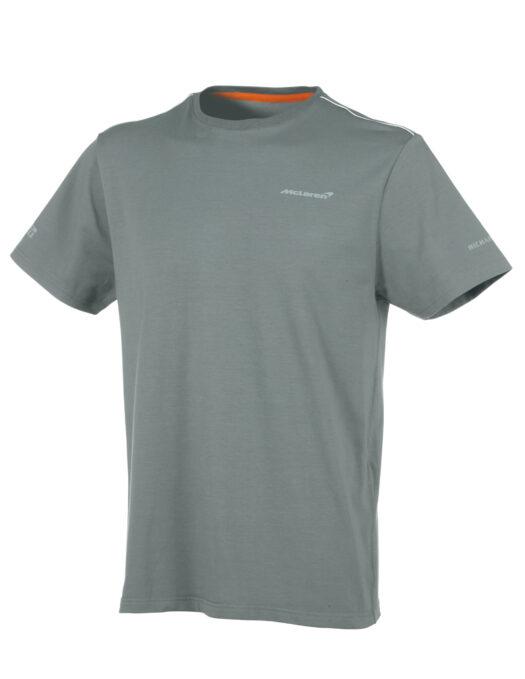 McLaren Men's T-Shirt for sale at McLaren North Jersey