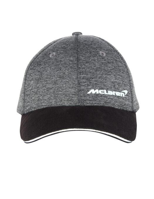 McLaren Cap for sale at McLaren North Jersey