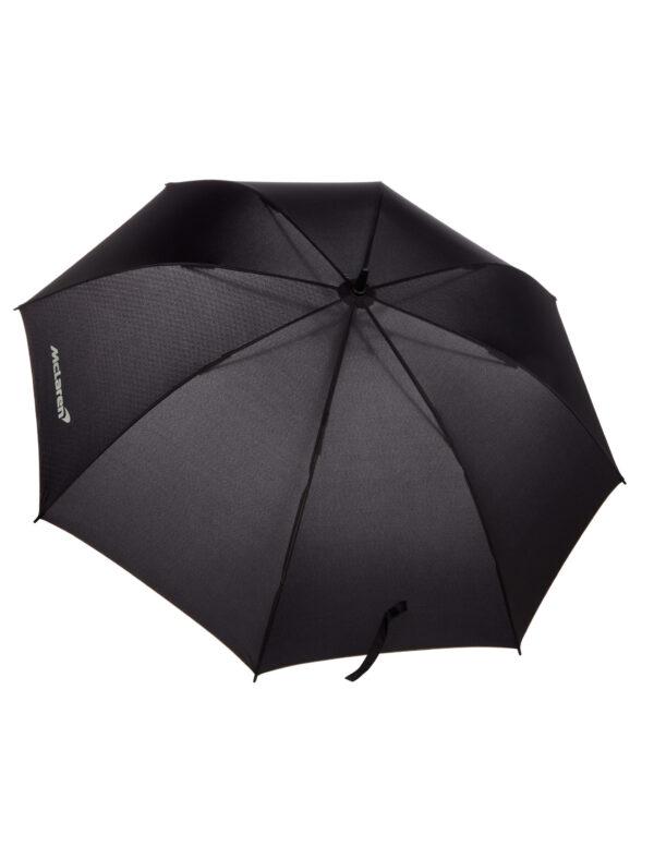 McLaren Golf Umbrella for sale at McLaren North Jersey