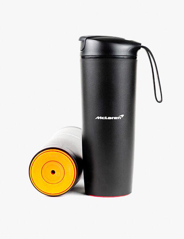 McLaren Anti-Spill Bottle for sale at McLaren North Jersey