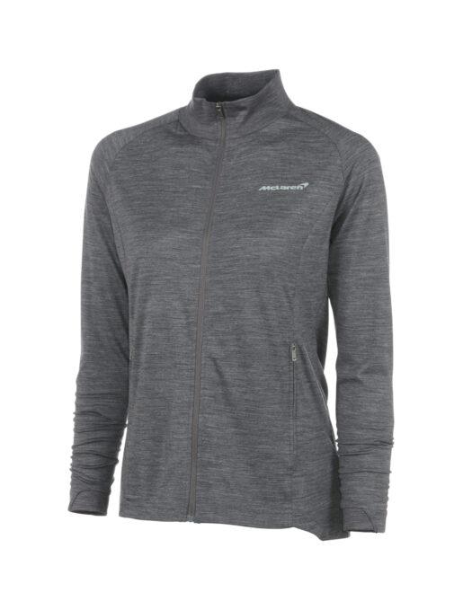 McLaren Merino Wool Womens Sweatshirt for sale at McLaren North Jersey