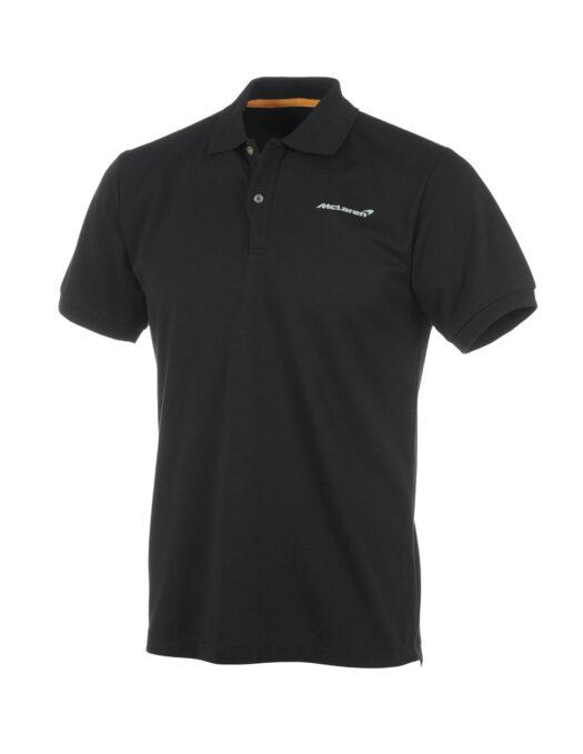 McLaren Men's Polo Shirt for sale at McLaren North Jersey